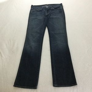 7 For All Mankind Jeans, size 29